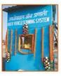 ZenScan - Under Vehicle Scanning System (UVSS) Guards Gorakhpur Railway Station