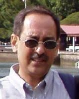Professor at Indian Institute of Technology, Delhi, Dr. Subhashis Banerjee's visit to Vehant Technologies