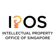 Singapore_A method and system for network based automatic and interactive inspection of vehicles