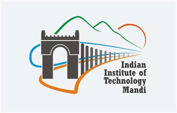 Vehant Technologies at IIT Mandi Campus