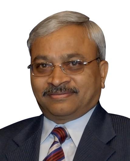 Dr. Anshul Kumar