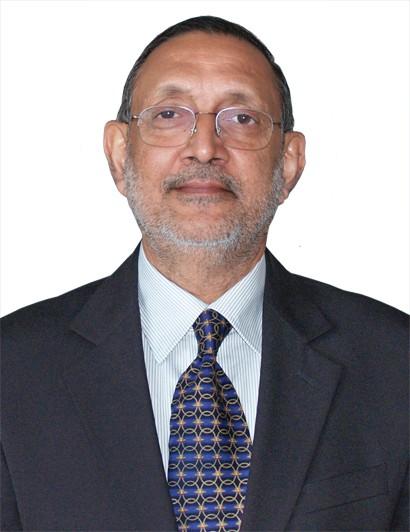 Dr. B.N.Jain