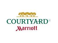 Coutyard Marriott