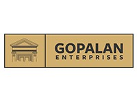 Gopalan Enterprise