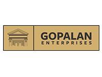 Gopalan Enterprise