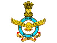 India Airforce